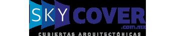 logo-skycover